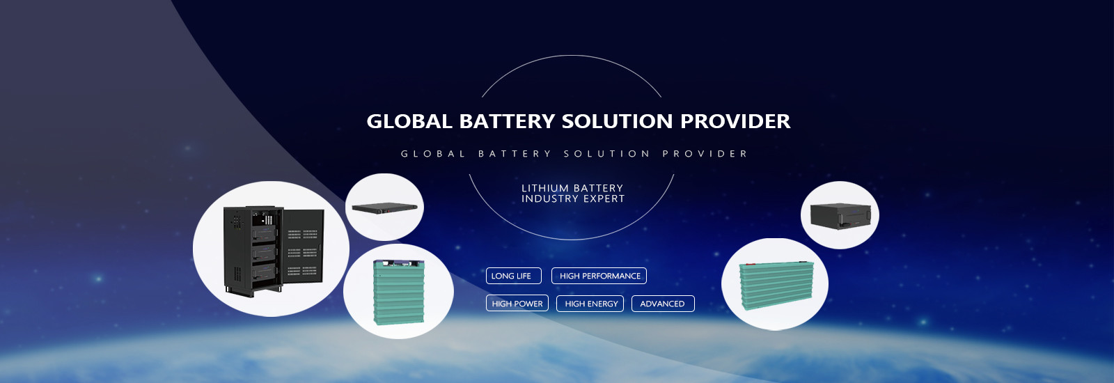 China best Lifepo4 Battery on sales