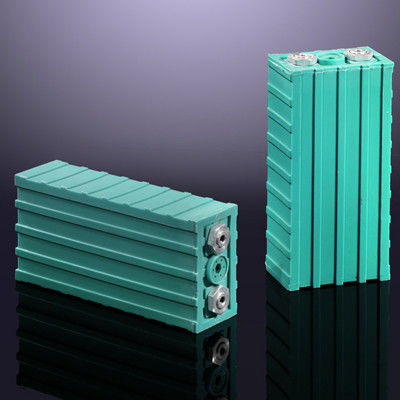 Lifepo4 Lithium Ion Electric Vehicle Battery 20ah Deep Cycle High Energy Denstiy supplier