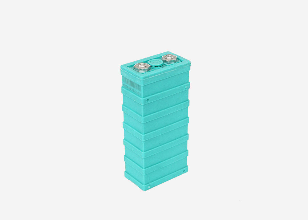 China Big Capacity LED Light Lithium Battery 20Ah-400Ah Lifepo4 Rechargeable Battery factory