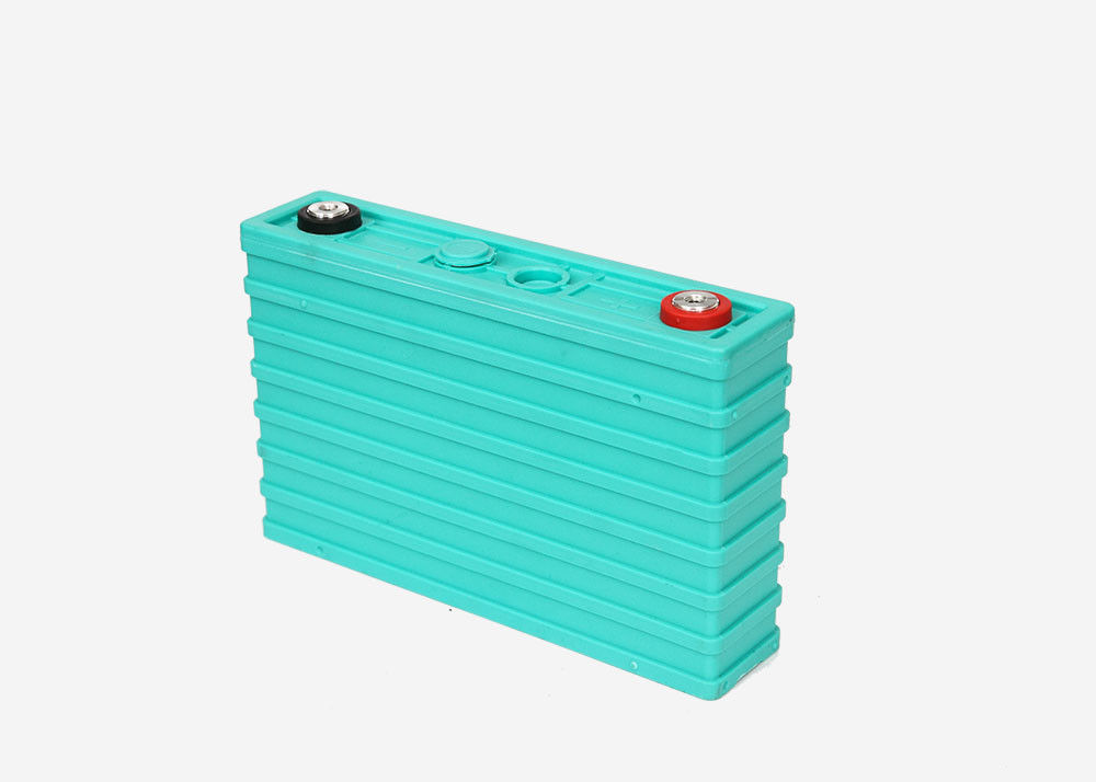 China 12V/24V/48V 160Ah Lithium Ion Rechargeable Battery For Household Energy Storage factory