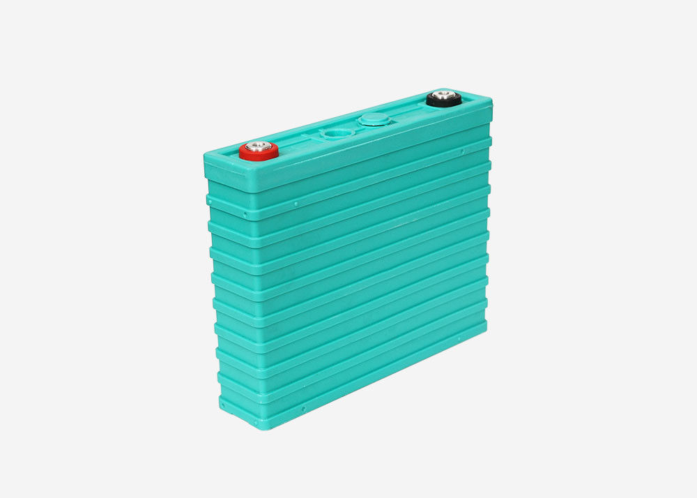 China 200Ah Lithium Ion Rechargeable Battery Pack For LED Solar Street Light factory