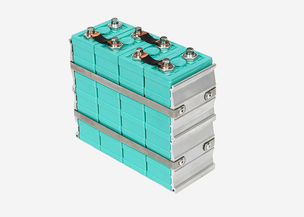 China 20Ah 12 Volt Lithium Ion Battery For Solar , Rechargeable Li Ion Battery Pack factory