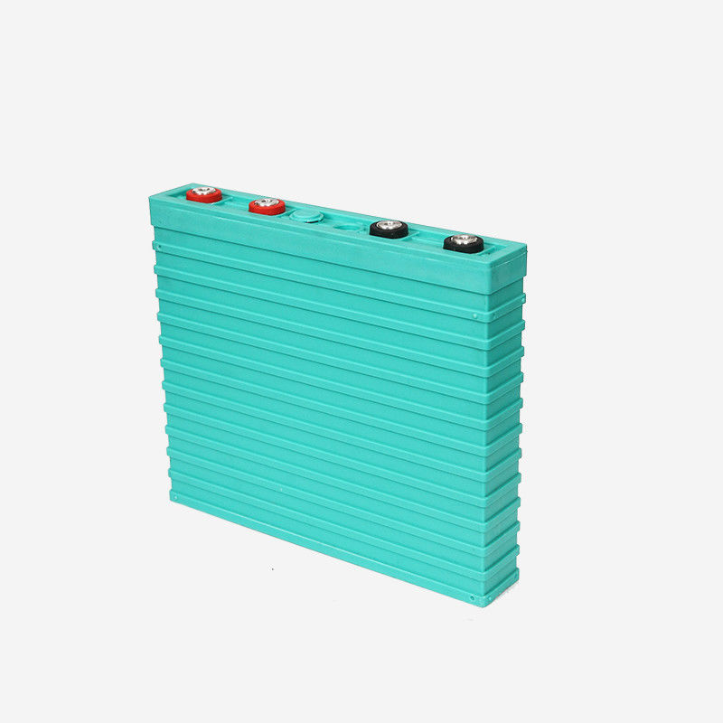 Small Gbs Rechargeable Lifepo4 Lfp 300Ah Lithium Battery For EV / Forklift