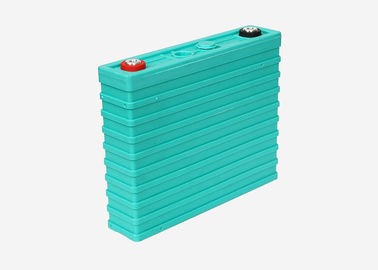 China 200Ah Lithium Ion Batteries For Solar Power Storage Long Cycle Life factory