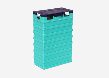China 60Ah High Rate Discharge UPS Lithium Battery Packs / Lifepo4 Lithium Ion Battery factory