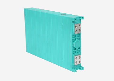 China High Capacity UPS Lithium Battery Backup 50Ah Lifepo4 Rechargeable Battery factory