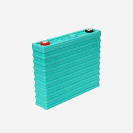 China Lifepo4 Lithium Marine Deep Cycle Li-Ion Battery GBS-LFP200Ah-B High Capacity factory