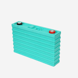 China Lifepo4 Battery Pack 160Ah 3.2V , Lithium Ion Battery For Electric Vehicles factory