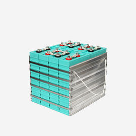 China Environmental Friendly Lithium Ion Marine Battery 12V/24V/36V/48V 300AH factory